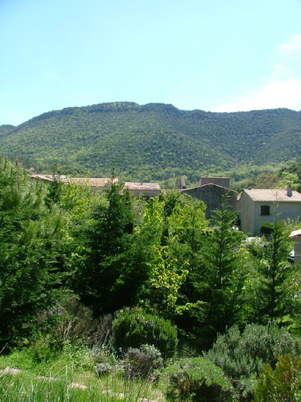 Holiday rentals in Aude, France